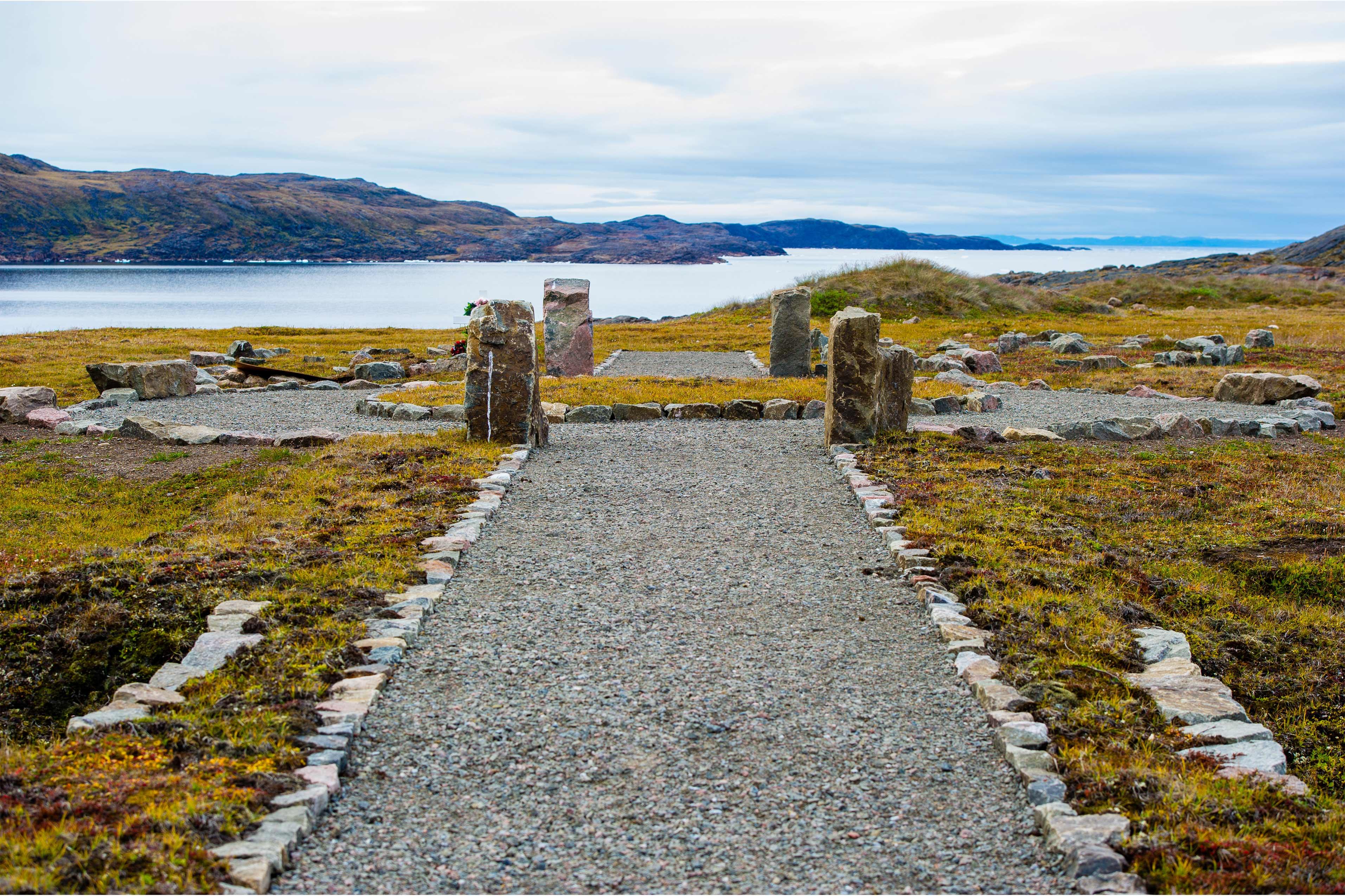 Iqaluit-Image-13.jpg