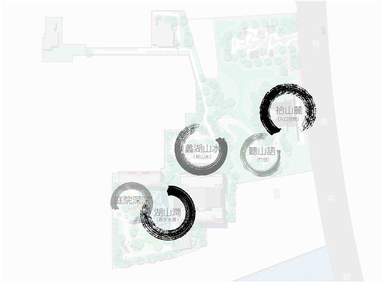 景观节点分析图.jpg